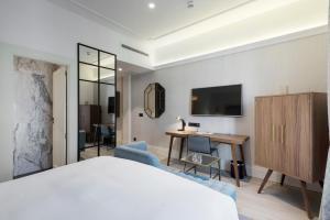 DoubleTree by Hilton Madrid-Prado (28 of 53)