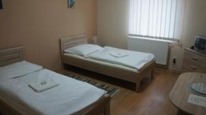 Penzión Dolina, Guest houses  Bardejov - big - 2
