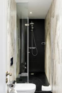 DoubleTree by Hilton Madrid-Prado (35 of 53)