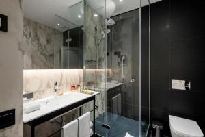 DoubleTree by Hilton Madrid-Prado (34 of 53)