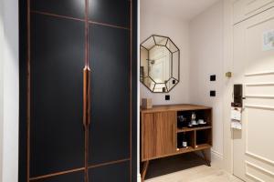DoubleTree by Hilton Madrid-Prado (23 of 53)