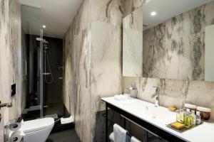 DoubleTree by Hilton Madrid-Prado (5 of 53)