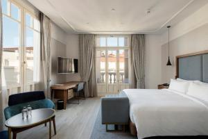 DoubleTree by Hilton Madrid-Prado (24 of 53)