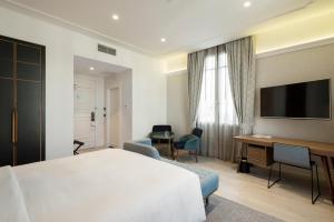 DoubleTree by Hilton Madrid-Prado (39 of 53)