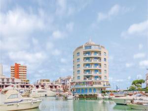 casa Yacht 2 - AbcAlberghi.com