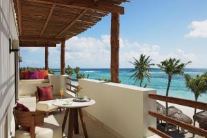 Secrets Akumal Riviera Maya All Inclusive-Adults Only, Resorts  Akumal - big - 39