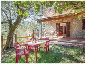 Holiday Home Casa Fiori d'Arancio 01 - AbcAlberghi.com