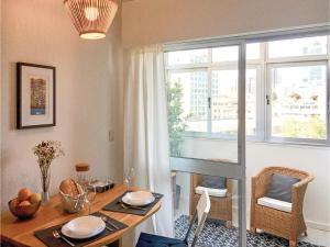 One-Bedroom Apartment in Oporto - Matosinhos