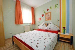 obrázek - Apartment Porec 13141b