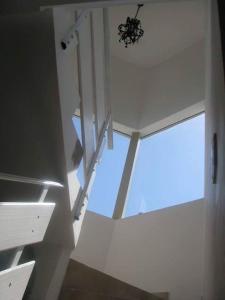 DÚPLEX CON PILETA, Ferienhäuser  Villa Carlos Paz - big - 9