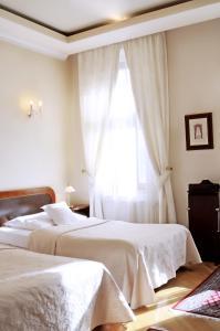 Louren Hotel (4 of 48)