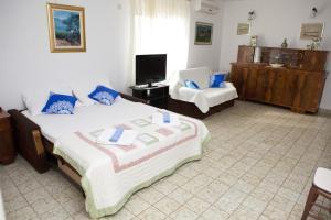 Apartment Promajna 2588c