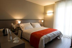 Zara Rooms & Suites - Gonzaga