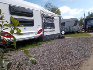 Campingplatz Hof Biggen - Finnentrop