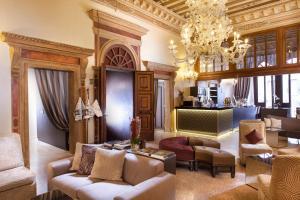 Arcadia Boutique Hotel - AbcAlberghi.com