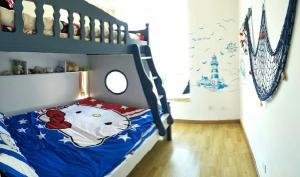 Auberges de jeunesse - Peninsula Sea View Hostel海景青年旅舍