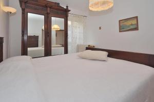 Botteghelle 55, Apartments  Salerno - big - 12