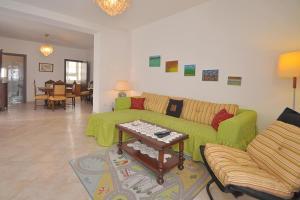 Botteghelle 55, Apartments  Salerno - big - 16