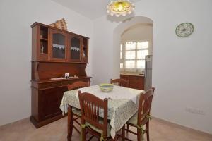 Botteghelle 55, Apartments  Salerno - big - 19