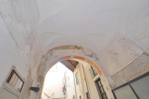 Botteghelle 55, Apartments  Salerno - big - 23
