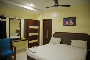 Auberges de jeunesse - Hotel Siddhartha