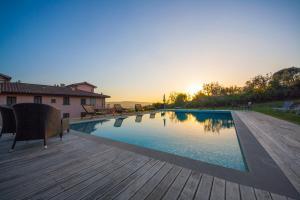 obrázek - Casaforte Villa & Resort