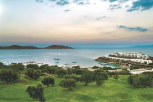 Porto Elounda Golf & Spa Resort (13 of 34)