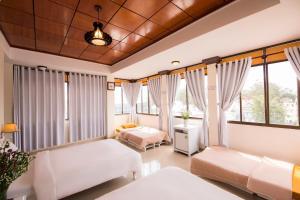 Mint Home - Dalat