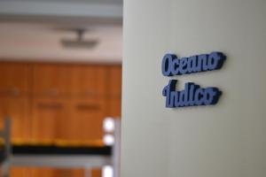 Oceans Hostel, Ostelli  Cabo Frio - big - 9