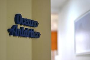Oceans Hostel, Hostelek  Cabo Frio - big - 8