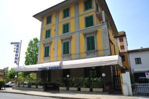 Hotel Savona - AbcAlberghi.com