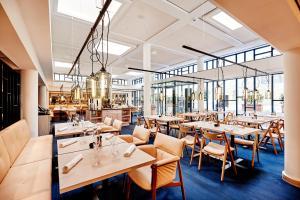 Nobis Hotel Copenhagen (10 of 56)