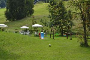 Albergo Cioccarelli - Hotel - Aprica