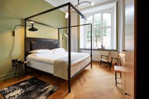 Nobis Hotel Copenhagen (25 of 56)
