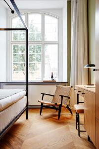 Nobis Hotel Copenhagen (38 of 47)