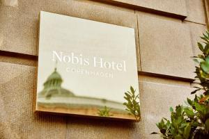 Nobis Hotel Copenhagen (6 of 56)