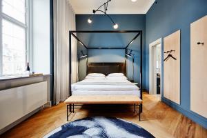 Nobis Hotel Copenhagen (39 of 56)