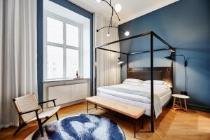 Nobis Hotel Copenhagen (9 of 47)