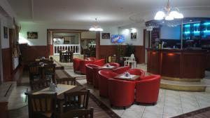 Penzión Dolina, Guest houses  Bardejov - big - 38