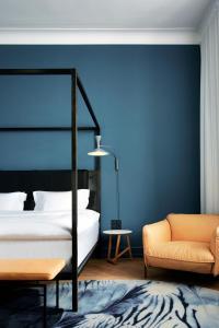 Nobis Hotel Copenhagen (12 of 47)