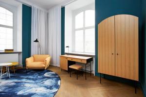 Nobis Hotel Copenhagen (35 of 47)