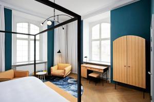 Nobis Hotel Copenhagen (34 of 47)