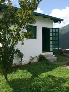 Divine living home stay
