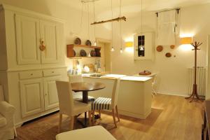 obrázek - Casa di Isotta