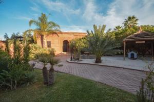 obrázek - Villa Septha