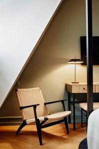 Nobis Hotel Copenhagen (15 of 47)