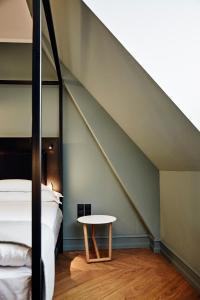 Nobis Hotel Copenhagen (40 of 47)
