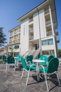 Hotel Amedea - AbcAlberghi.com