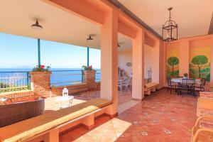 obrázek - Casa Fiorita