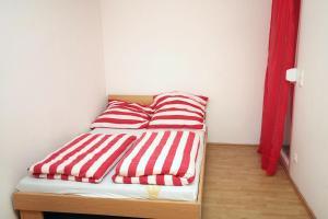 Apartment Vinisce 4886b, Ferienwohnungen  Vinišće - big - 24